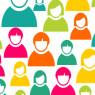How to Build Online Communities