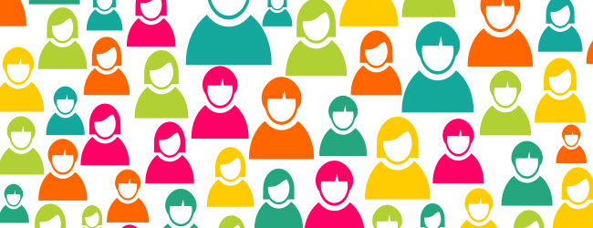 Social Validation and Marketing
