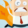 How to Avoid the Most Common Website Mistakes