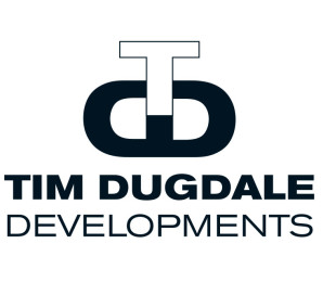 Tim Dugdale Developments Logo