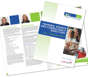 ACCV Publication Design