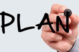 online business plan